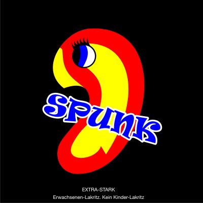 spunk.png